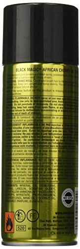 Black Magic Oil Sheen Cherry, 10.5 Ounce