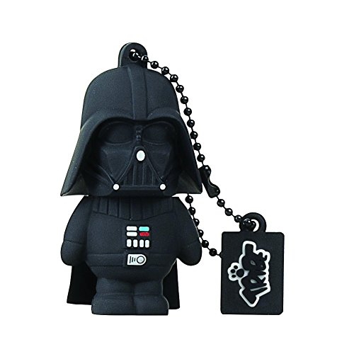tribe-fd007501-disney-star-wars-pendrive-16-gb-simpatiche-chiavette-usb-flash-drive-20-memory-stick-