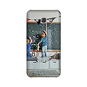 theStyleO Samsung On5 PRO Designer Printed Case & Covers Premium Quality (Samsung On5 PRO Back Cover)