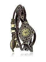 F&P Reloj Vintage