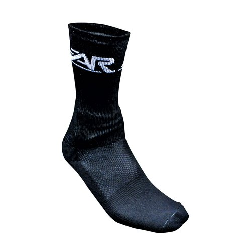 A&R Sports Vented Liner Socks, Large - 1