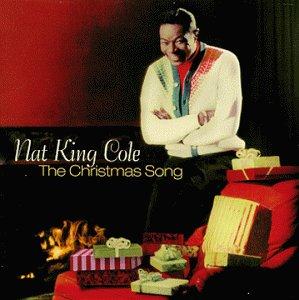Christmas Song (Audio Cassette)
