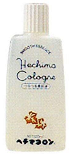 ヘチマコロン つるつる美容液 120ml