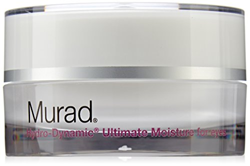 Murad Hydro-Dynamic Ultimate Moisture For Eyes, .5 Fluid Ounce