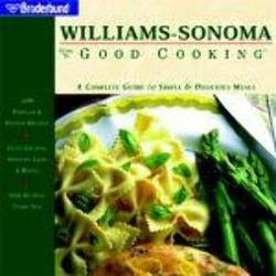 broderbund-williamsonomack-williams-sonoma-guide-to-good-cooking