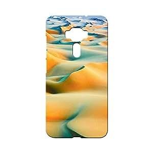 G-STAR Designer Printed Back case cover for Meizu MX5 - G1916