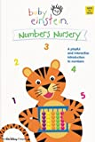 Baby Einstein Number Nursery