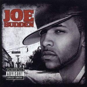 Joe Budden - Gangsta Party Lyrics - Zortam Music