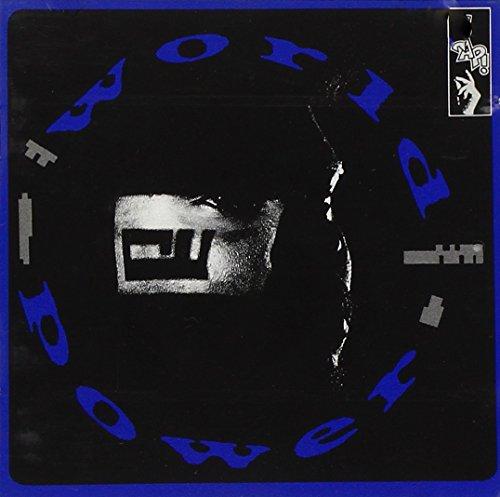 Snap! - Snap! - World Power - Logic Records - 260 682, Logic Records - 260 682-222 - Zortam Music