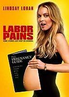 Labour Pains