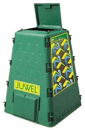 Juwel Komposter Aeroquick 420