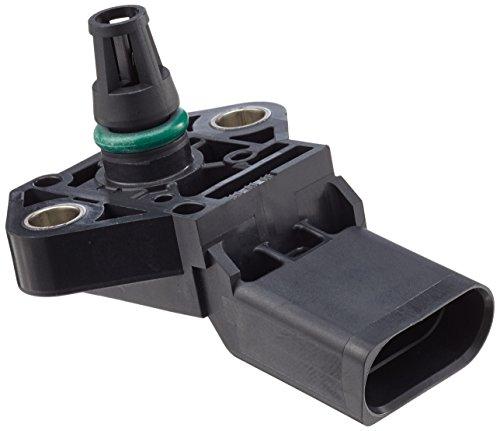 metzger-906124-sensor-pressure