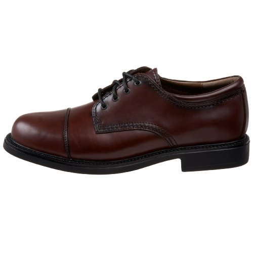 Dockers Dress Shoes Jcpenney