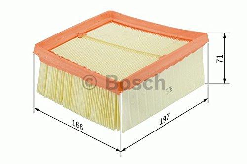 BOSCH-F026400135-BOSCH-FILTA-B-D