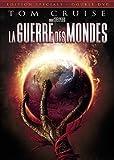 echange, troc La Guerre des mondes - Édition Collector 2 DVD