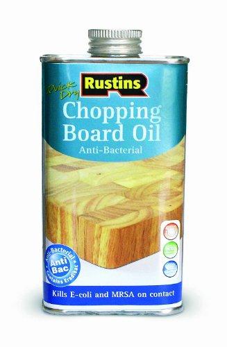 rustins-250ml-quick-dry-chopping-board-oil