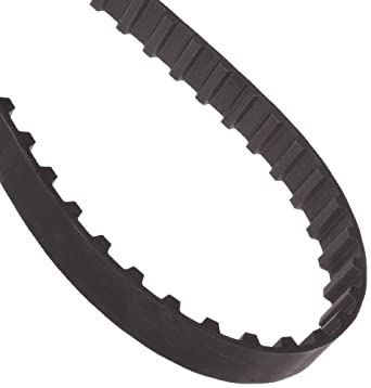Goodyear Engineered Products GY Metric SPB4620 V-Belt, 14mm Height, 17mm Width, 4620mm Datum Length