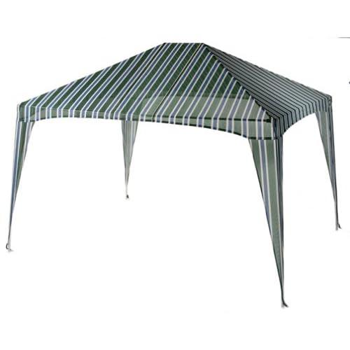 Amazon.com : Fiskars Enviroworks 70373 Cool Shade Canopy 11' 6 x 13' 6