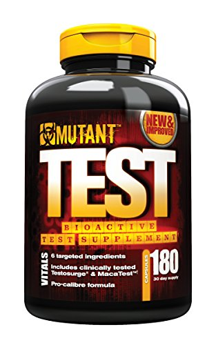Best cheap testosterone pills / No Rx Pharmacy