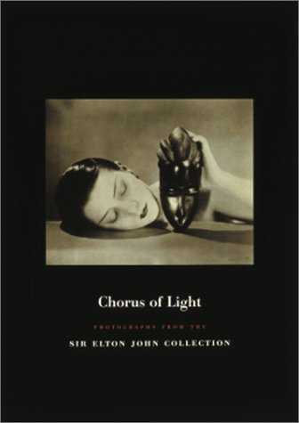 Chorus of Light: Photographs from the Sir Elton John Collection