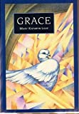 img - for Grace (The Grace Trilogy, Book II) book / textbook / text book