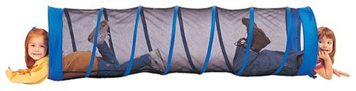 Pacific Play Tents The Fun Tube 6' Tunnel