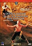 Shaw Brothers - Return to the 36th Chambers (uncut)