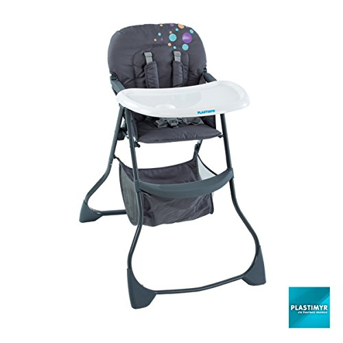 folding-highchair-plastimyr-compaq-multiple-positions
