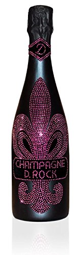 d-rock-rose-luxus-champagner-die-alternative-zu-moet-ice-rose-veuve-clicquot-oder-dom-perignon-oder-