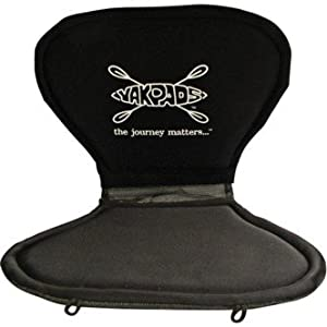 YAKPADS PADDLE SADDLE (Canoe & Kayak Accessories)