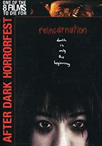 Reincarnation (After Dark Horrorfest)