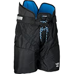 Buy Warrior Koncept Senior Hockey Pants by Warrior