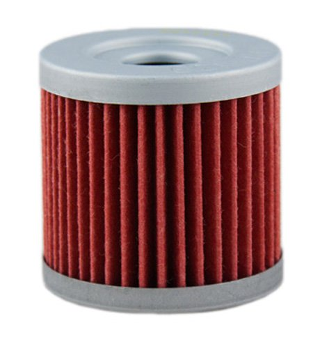 Hiflofiltro HF139 Premium Oil Filter (Z400 Oil Filter compare prices)