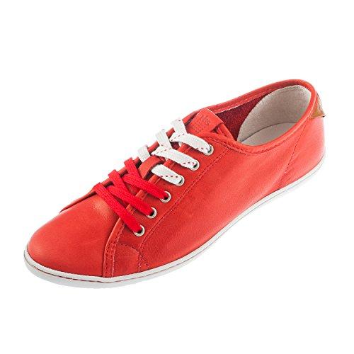 TBS ,  Sneaker donna multicolore 41