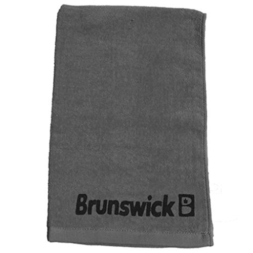 brunswick-solid-cotton-bowling-towel-charcoal
