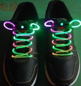 cordones-para-zapatos-liroyal-led-light-up-cordones-random-two-color