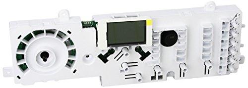 Frigidaire 137260810 Washing Machine Main Control Board