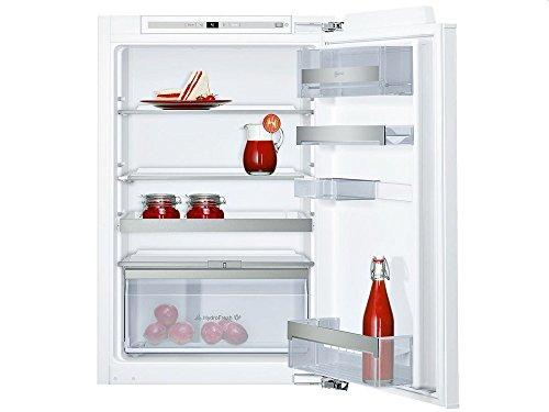 Neff KI1213F30 Réfrigérateur 147 L A++ Blanc