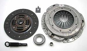 87 88 Nissan 300ZX 3.0L OE Clutch Kit