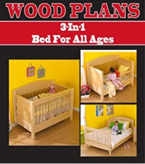custom woodworking | Cool Woodworking Plans