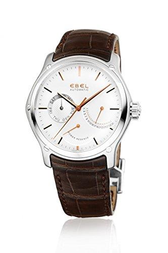 Ebel 1215833, 9303F61/56335165 - Reloj