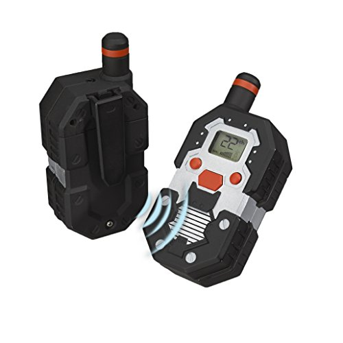 SpyX-New-Long-Range-Walkie-Talkie