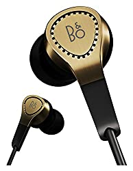 Beoplay H3, Golden by B&O Play (Bang & Olufsen)