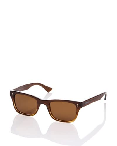 Privata Gafas de Sol GSP0075/C Marrón