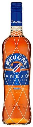 Brugal Anejo Rum 70cl