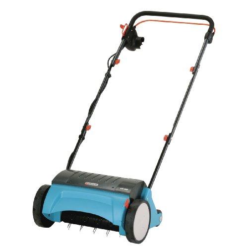 4066-20 Elektro-Rasenlüfter ES 500