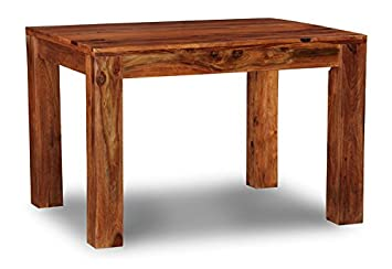 Madison Small Dining Table