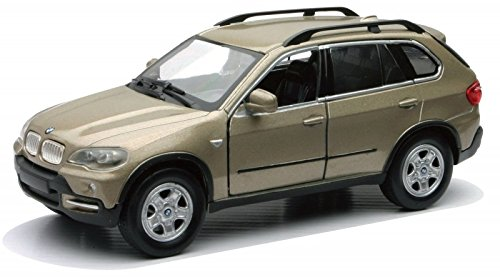 bmw-x5-2007-ech1-32
