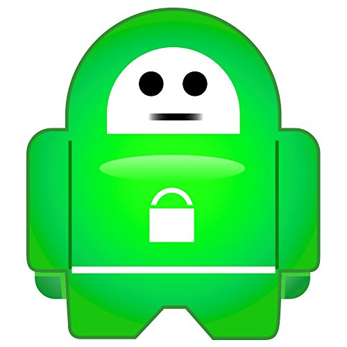 VPN by Private Internet Access [Download] (Internet Services Provider compare prices)