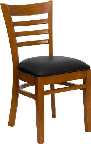 Chair Glides For Wooden Floors
